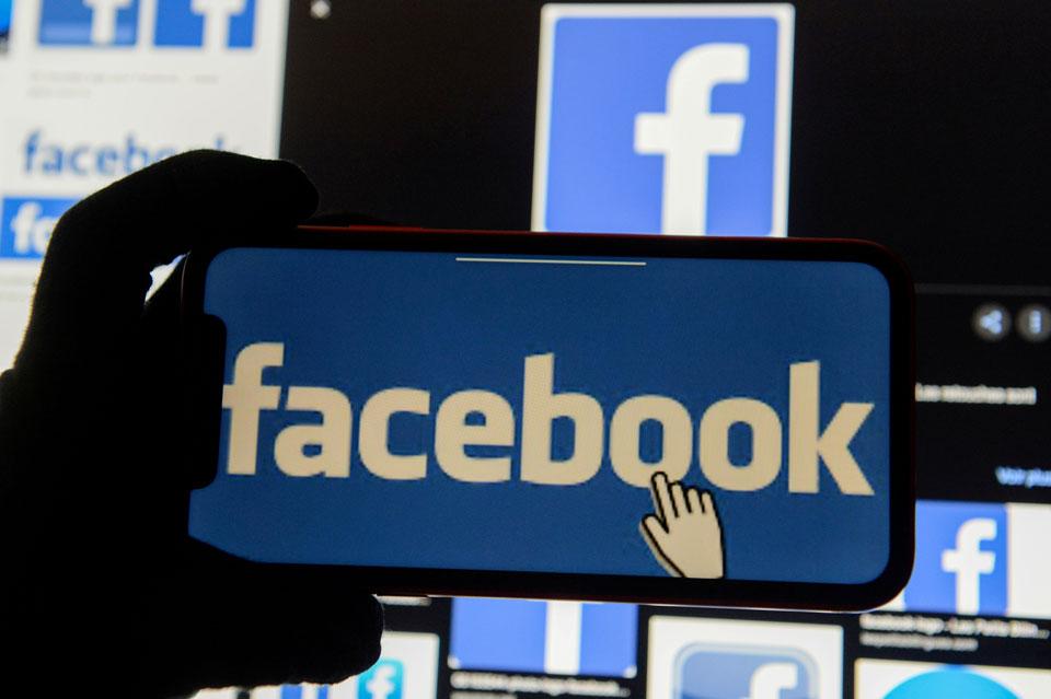 ΗΠΑ: Αγωγή κατά του Facebook για διακρίσεις σε βάρος Αμερικανών εργαζομένων