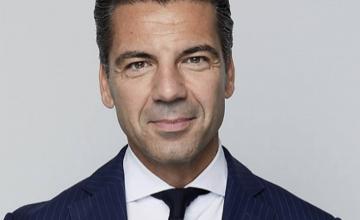 Νiκος Σταθόπουλος στο Forbes: Τι βλέπει στην Ελλάδα, γιατί αγόρασε τη Forthnet