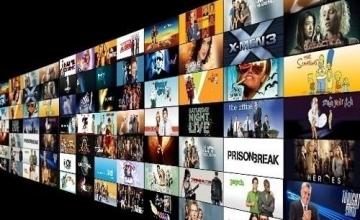 Επιδότηση ως και 12 εκατ. ευρώ για παραγωγές των εταιρειών streaming