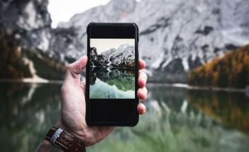 3 απλά τρικ για περισσότερη μπαταρία στο κινητό