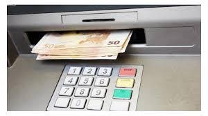 ΔΙΑΣ  αμεσες πληρωμές σε λίγα δευτερόλεπτα