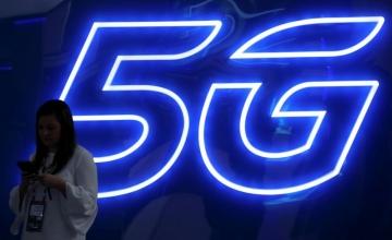 Υπογράφηκαν οι συμβάσεις του 5G – Πού υπάρχει κάλυψη