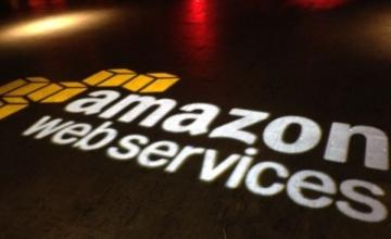 Amazon Web Services: Ανοίγει το πρώτο γραφείο στην Ελλάδα