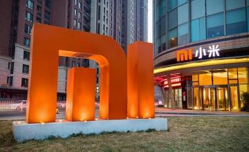 Στη «μαύρη λίστα» των ΗΠΑ και η Xiaomi