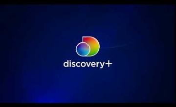 Στη ροή βίντεο της Vodafone TV η Discovery