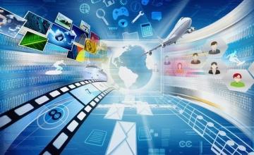 Οι 10 χώρες με το γρηγορότερο ίντερνετ στον κόσμο