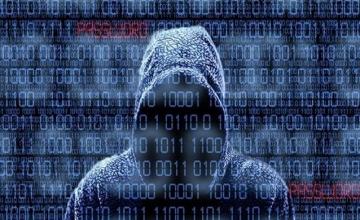 Microsoft: Παραμένει το κορυφαίο προς μίμηση brand από τους hackers