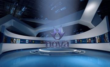 Η «Διαβολοβδομάδα»… Νο5 στην EuroLeague με τις ελληνοϊσπανικές «μάχες» των «αιωνίων» και το EuroCup, παίζουν στη θύρα σου! Ασφαλώς Novasports!