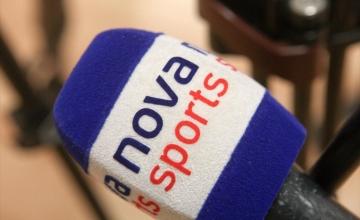 Το ντέρμπι Άρης – Παναθηναϊκός και όλο το ελληνικό πρωτάθλημα ποδοσφαίρου παίζουν στη θύρα σου! Ασφαλώς Novasports!