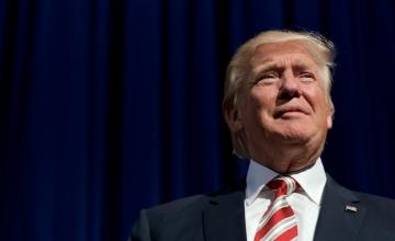 «Η Αμερική μετά τον Τραμπ»: Έκτακτη ενημερωτική εκπομπή στην ΕΡΤ1