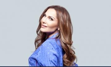 Πρεμιέρα για το «My Greece» με τη Δέσποινα Βανδή το Σάββατο 27 Φεβρουαρίου στο MEGA