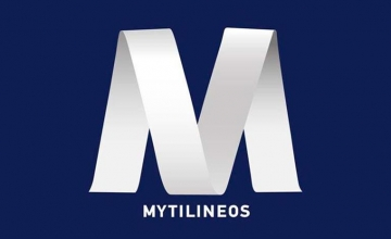 Mytilineos: Μεγάλο πράσινο deal με εξαγορά φωτοβολταϊκών 1,48 GW