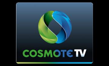 Μεγάλα ντέρμπι και αυτή την εβδομάδα στην COSMOTE TV