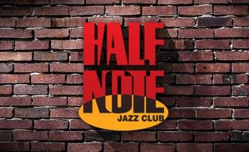 Το Half Note επιστρέφει… αλλιώς!