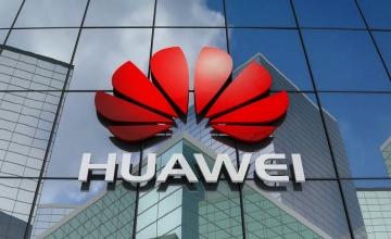 Huawei: Προς αναζήτηση νέων πηγών εσόδων