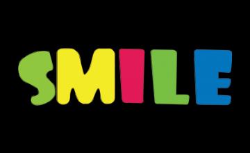 «Smile TV»: Νέο παιδικό κανάλι έρχεται τον Φεβρουάριο στη Nova!