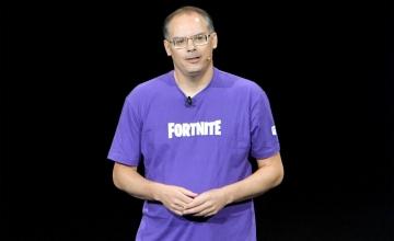 O gamer που κήρυξε «πόλεμο» στην Apple