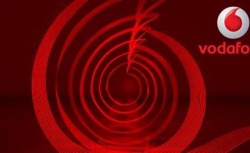 Vodafone: Σχεδιάζει IPO της Vantage Towers στο χρηματιστήριο της Φρανκφούρτης