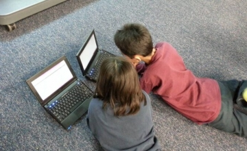 Voucher για αγορά laptop ή tablet: Πότε ανοίγει η πλατφόρμα – Ποιοι είναι οι δικαιούχοι