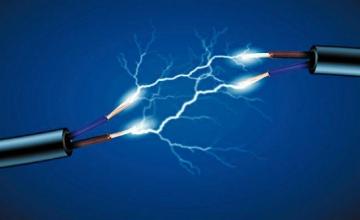 Oι απρόσμενες ανατροπές στη λιανική ηλεκτρισμού