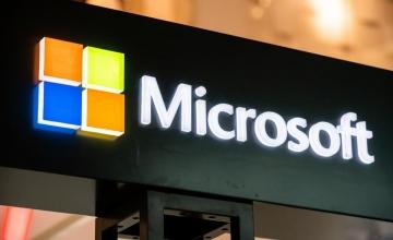 Microsoft στην Αυστραλία: Υποστηρίζει τους νόμους που ενοχλούν Google και Facebook