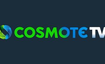Εβδομάδα γεμάτη δράση στην COSMOTE TV με Premier League, Στέφανο Τσιτσιπά & Γιάννη Αντετοκούνμπο