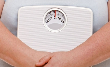 Πρωτοποριακό φάρμακο για την παχυσαρκία: Μείωση βάρους μέχρι και κατά 20%