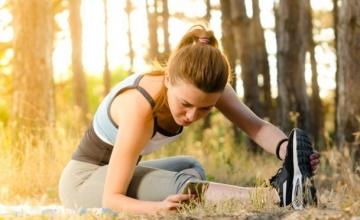 Πόσο πρέπει πραγματικά να γυμνάζεσαι την εβδομάδα για να είσαι υγιής;