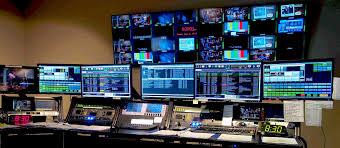 Ποιοι σταθμοί θα λειτουργούν σε ραδιόφωνο και τηλεόραση