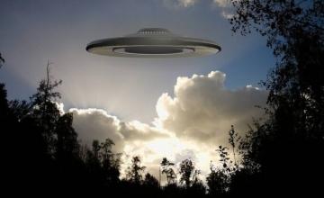 «Βόμβα» από τις Μυστικές Υπηρεσίες των ΗΠΑ: «Ναι, έχουμε αποδείξεις για UFO»