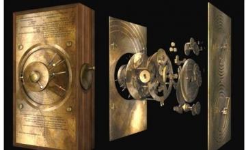 Μηχανισμός Αντικυθήρων: Ερευνητές ρίχνουν φως στο πώς λειτουργούσε ο πρώτος υπολογιστής στον κόσμο
