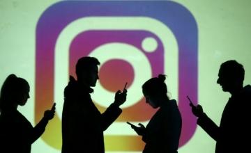 Πώς το Instagram θα μαντεύει την ηλικία των χρηστών