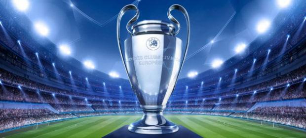 Συμφωνία ΕΡΤ – Cosmote για τρεις τελικούς ποδοσφαίρου