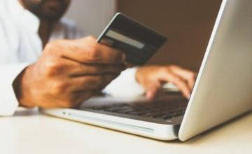 E-shopping: Δέκα συμβουλές για να πραγματοποιήσουμε τις πιο ασφαλείς αγορές