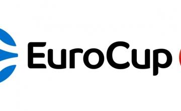 Η «Διαβολοβδομάδα»… Νο7 στην EuroLeague, το EuroCup και η Lega Basket Serie A, παίζουν στα Novasports!