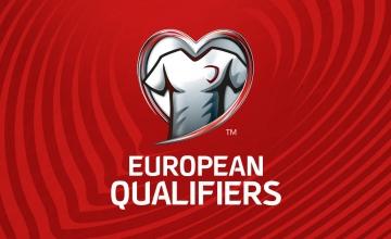 European Qualifiers: Η κούρσα για πρόκριση στο Παγκόσμιο Κύπελλο του 2022 ξεκινά στην COSMOTE TV