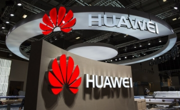 Reuters: Σχεδιάζει η Huawei παραγωγή ηλεκτρικών αυτοκινήτων;