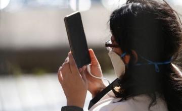 Εταιρεία πληρώνει 2.400 δολάρια σε όποιον επιβιώσει 24 ώρες χωρίς την χρήση τεχνολογίας