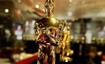 Βραβεία Όσκαρ 2021: Συνολικά 22 υποψηφιότητες για τη Nova σε όλες τις μεγάλες κατηγορίες