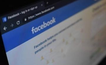 Top10: Απίθανες πληροφορίες που αποκαλύπτουν την επιρροή του Facebook στη ζωή μας