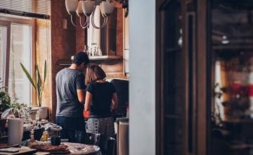 Δέκα «έξυπνοι» τρόποι για εξοικονόμηση ενέργειας στο σπίτι