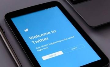 Twitter: Έρχεται το Super Follow – Τι είναι και πως λειτουργεί