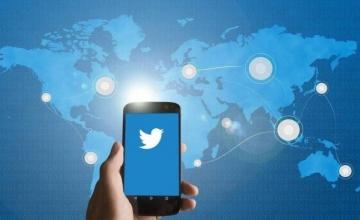 Twitter: Έρχεται μεγάλη αλλαγή – Η λειτουργία που φέρει τα πάνω κάτω στους χρήστες