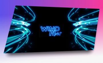 Wind και The Newtons Laboratory με νέο TVC