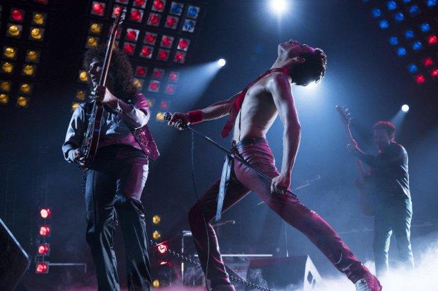 Τα Oscars 2021 στην CosmoteTv – Πρεμιέρα για το νέο pop-up κανάλι Cosmote Cinema Oscars