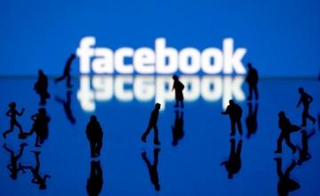 Facebook: Μπλόκαρε 1,3 δισ. ψεύτικους λογαριασμούς