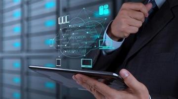 Ψηφιακά η έναρξη ατομικής επιχείρησης – Ποια η διαδικασία
