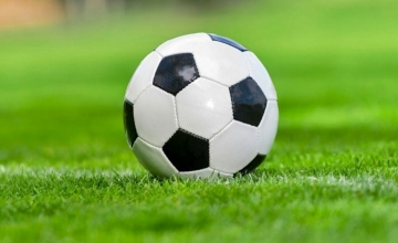 Η Serie Α με Λεπτό προς Λεπτό, Γιουβέντους – Λάτσιο, το Κύπελλο Γερμανίας και η Ligue 1 παίζουν ασφαλώς στα Novasports!