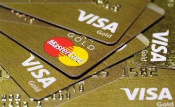 H Visa εισέρχεται στον κόσμο των κρυπτονομισμάτων