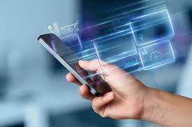 Κινητή τηλεφωνία: Έκρηξη 65,7% στη χρήση των data στην Ελλάδα το 2020